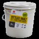 Gamma Gamma Vittle Vault Food Storage Container