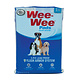 Four Paws Four Paws Wee Wee Training Pads Standard Size