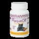 Proden ProDen PlaqueOff Powder Cat Supplement 40g