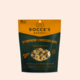 Bocce's Bakery Bocce's Bakery Pumpkin Cheesecake Biscuits Dog Treats 5oz