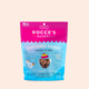 Bocce's Bakery Bocce's Bakery Unicorn Shake Biscuits Dog Treats 5oz