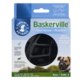 Company of Animals The Company of Animals Baskerville Muzzle