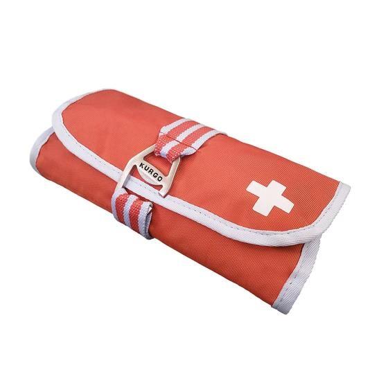 Kurgo Pet First Aid Kit