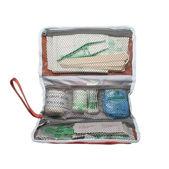 Kurgo Kurgo Pet First Aid Kit