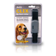 Company of Animals The Company of Animals CLIX No Bark Collar