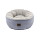 Tall Tails Tall Tails Dream Chaser Donut Bed Small