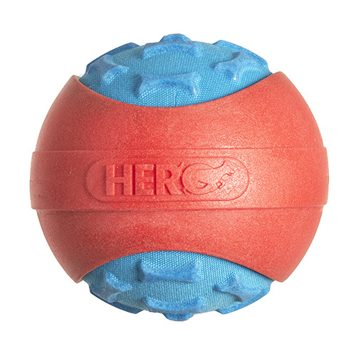 Hero Dog Toys Hero Outer Armor Ball Dog Toy