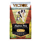 Victor Victor Nutra Pro Dry Dog Food