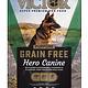 Victor Victor Grain Free Hero Joint Health Dry Dog Food