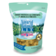 Natural Balance Natural Balance Limited Ingredient Treat Sweet Potato & Chicken Dog Treats Small Breed 8oz