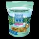 Natural Balance Natural Balance LIT Sweet Potato & Chicken Dog Treats Small Breed 8oz
