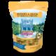 Natural Balance Natural Balance Limited Ingredient Potato & Duck Dog Treat Small Breed 8oz