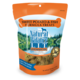 Natural Balance Natural Balance Limited Ingredient Sweet Potato & Fish Dog Treat Regular 14oz