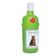 VIP Products Silly Squeakers Liquor Bottle To Sit and Stay Dog Toy