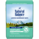 Natural Balance Natural Balance Limited Ingredient Diet Chicken & Sweet Potato Dry Dog Food