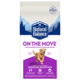 Natural Balance Natural Balance On The Move Chicken Dry Dog Food