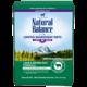 Natural Balance Natural Balance Limited Ingredient Diet Lamb & Brown Rice Large Breed Bites Dry Dog Food 26#
