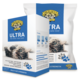 Dr. Elsey's Dr. Elsey's Precious Cat Ultra Unscented Cat Litter 40#