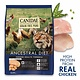 Canidae Canidae Ancestral Diet Indoor Health Formula with Real Chicken Dry Cat Food