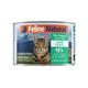 Feline Natural Feline Natural Lamb Feast Wet Cat Food