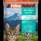 Feline Natural Feline Natural Beef & Hoki Feast Freeze Dried Cat Food