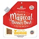 Stella & Chewy's Stella & Chewy's Marie's Magical Dinner Dust Meal Topper Chicken Dog 7oz