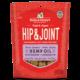 Stella & Chewy's Stella & Chewy's Hemp Soft Chew Hip & Joint 3mg