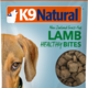 K9 Natural K9 Natural Freeze Dried Lamb Bites Dog 1.76oz