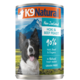 K9 Natural K9 Natural Hoki & Beef Feast Wet Dog Food 13oz