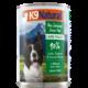 K9 Natural K9 Naturals Lamb Feast Wet Dog Food 13oz