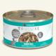 Weruva Weruva TruLuxe Honor Roll Wet Cat Food