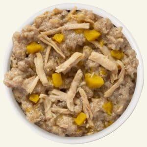 Weruva Weruva Classic That's My Jam! Wet Dog Food 14oz