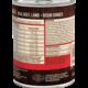 Merrick Merrick 96% Real Beef, Lamb & Bison Wet Dog Food 12.7oz