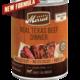 Merrick Merrick 96% Real Texas Beef Wet Dog Food 12.7oz