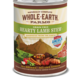 Merrick Merrick Whole Earth Farms Grain Free Hearty Lamb Stew Wet Dog Food 12.7oz