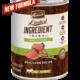 Merrick Merrick Limited Ingredient Diet Real Lamb Wet Dog Food 12.7oz