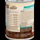 Merrick Merrick Limited Ingredient Diet Real Duck Wet Dog Food 12.7oz