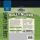 Red Barn Red Barn Natural Bully Slices Original Dog Treats 9oz