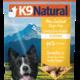 K9 Natural K9 Natural Freeze Dried Chicken Feast Dog Food Topper 3.5oz
