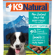 K9 Natural K9 Natural Freeze Dried Beef Feast Puppy Dog Food Topper 5oz