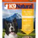 K9 Natural K9 Natural Freeze Dried Chicken Feast Dog Food 17.6oz