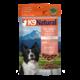 K9 Natural K9 Natural Freeze Dried Lamb & King Salmon Feast Dog Food Topper 3.5oz