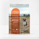 Open Farm Open Farm Farmer's Table Pork & Root Vegetable Dry Dog Food