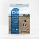 Open Farm Open Farm Catch-of-the-Season Whitefish & Green Lentil Dry Dog Food