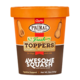 Primal Primal Fresh Toppers Awesome Squash Supplement