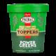 Primal Primal Edible Elixir Healthy Green Smoothie