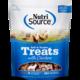 NutriSource NutriSource Soft & Tender Chicken Dog Treats