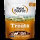 NutriSource NutriSource Soft & Tender Lamb Dog Treat