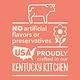 Acana Acana High Protein Beef Liver Crunchy Dog Treat 9oz