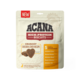 Acana Acana High Protein Chicken Liver Crunchy Dog Treat 9oz
